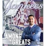 New York Yankees Magazine
