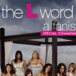 th-mk-l-word-fanisode