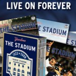 th-mk-nyy-stadium-set