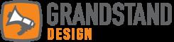 gsd_logo-2